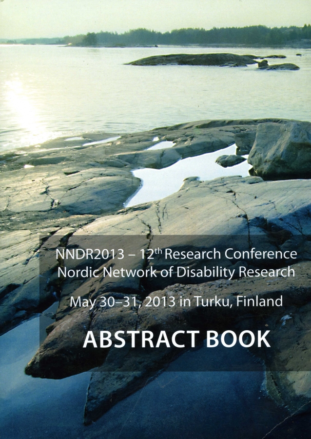 NNDR2013_front_cover_abstract_bookx.jpg