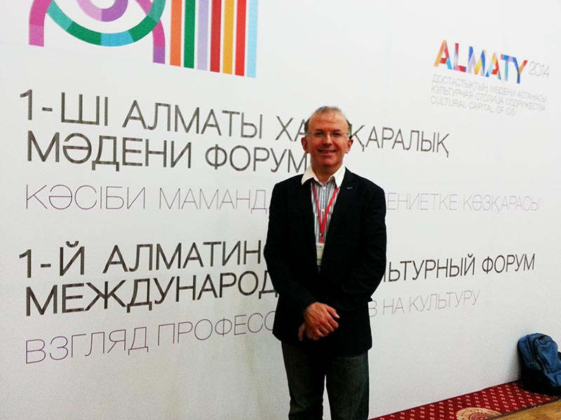 Mckeown and ALmaty 2014.jpg