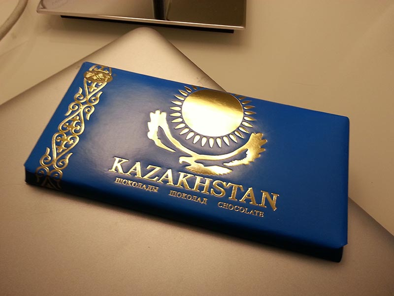 kazakhstan chocolate.jpg